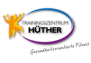 Trainingszentrum Hüther